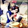 koegakikoeru userpic