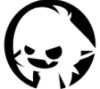 angrylagomorph userpic