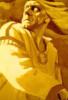 vardapet userpic