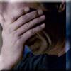 Hatake Kakashi: grief