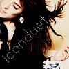 Icons By Chloe & Jennifer & Lisa