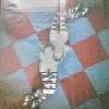suetumuhana userpic