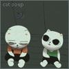 keatrice userpic