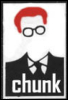 chunkashin userpic