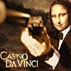 Casino Da Vinci