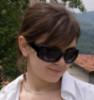 bzelka userpic