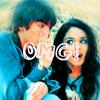 Sam: OMG!