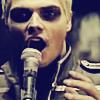 i_love_orli_b userpic