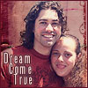 """Ace Young - Ace and Me """"Dream Come True"""""""