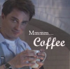 WynterWolf47: Jack Mmm... Coffee