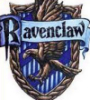Eagles Alive - the Ravenclaw Common Room