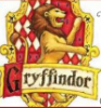 Lions Alive - the Gryffindor Common Room