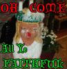 Christmas Oh Come