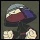 numbuh263 userpic