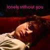 Rebel Mistress: lonely