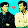 SWC: Faggy Heart