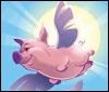 свино-ангел