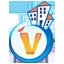 virtown userpic