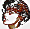 pshon userpic