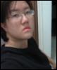 sheudo userpic