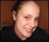likz2popbublwrp userpic