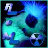 _ram_ userpic