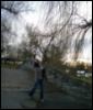 dstrict_alon userpic