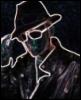 zukar userpic
