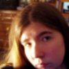 tabbyphobos userpic
