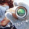 nettness: Hornblower: *stalks*