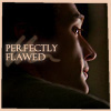 Laura: josh perfectly flawed - coloneljack