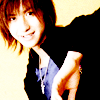 Aiba the second
