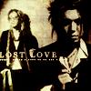 沙我 x Nao {lost love}