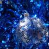 my blue giftmas
