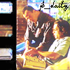 Jim/Blair Daily