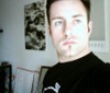 macleod userpic