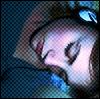 saigo_no_tokage userpic