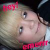 emmachaosxo userpic