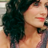 Dr. Lisa Cuddy