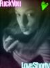 b4byg1rl_1nc userpic