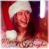 christmas// kaylee