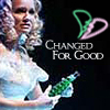 wicked changed for good