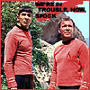 st redshirt kirk and spock