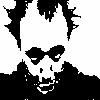 heineken userpic