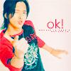Tarja: Yamapi - Dorky OK!