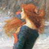 reulann userpic