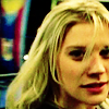 blonde_amelie userpic