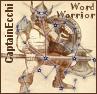 word warrior