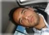 adricamargo userpic