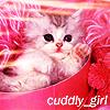 cuddly_girl